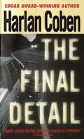 Final Detail A Myron Bolitar Novel