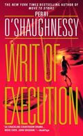 Writ of Execution