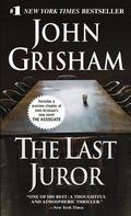 Last Juror