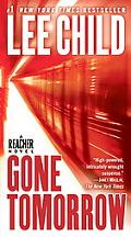 Gone Tomorrow: A Reacher Novel (Jack Reacher)