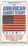 American Short Story