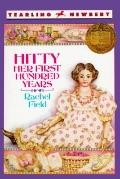 Hitty:her First Hundred Years