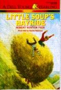 Little Soup's Hayride