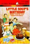 Little Soup's Birthday