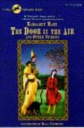 Door in the Air and Other Stories