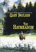 Haymeadow