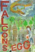 Falcon's Egg - Luli Gray - Paperback - REPRINT