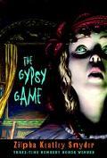 Gypsy Game