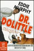 Dr. Dolittle - N. H. Kleinbaum - Paperback
