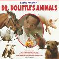 Doctor Dolittle's Animals