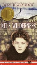 Kit's Wilderness With Web Teacher Material