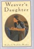 Weaver's Daughter