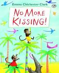 No More Kissing