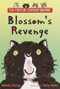 Blossom's Revenge