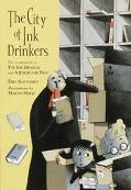 City of Ink Drinkers