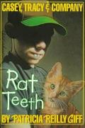 Rat Teeth