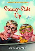 Sunny-Side Up