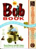 Bob Book - David Rensin - Paperback