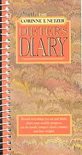 Corinne T. Netzer Dieter's Diary