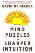 Thinking Caps: Mind Puzzles for Sharper Intuition