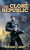 Clone Republic