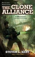 Clone Alliance