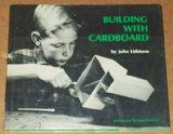 Building With Cardboard