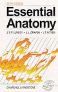 Essential Anatomy and Some Clinical Applications