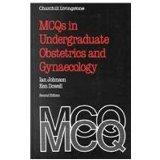 McQ's in Undergraduate Obstetrics and Gynaecology