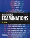 Medicine for Examinations