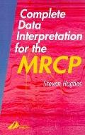 Complete Data Interpretation for the Mrcp