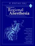 Textbook of Regional Anesthesia, 1e