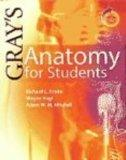 Gray's Anatomy for Students Deluxe