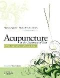 Acupuncture in the Treatment of Pain: An Integrative Approach