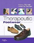 Therapeutic Footwear: A Comprehensive Guide