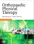 Orthopaedic Physical Therapy