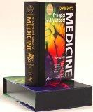 Davidson's Principles and Practice of Medicine 50th Anniversary  Slipcased