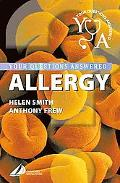 Allergy Your Questions Answered