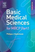 Basic Medical Sciences for Mrcp