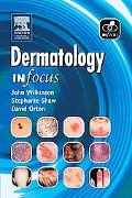 Dermatology in Focus