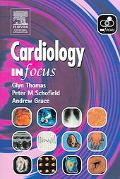 Cardiology in Focus