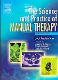 Science and Practice Of Manual Therapy