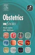 Obstetrics In Focus