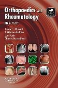 Orthopaedics and Rheumatology In Focus
