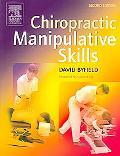 Chiropractic Manipulative Skills