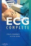 ECG Complete