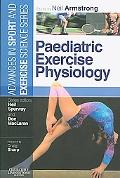 Paediatric Exercise Physiology