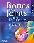 Bones and Joints A Guide for Students