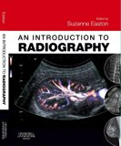 An Introduction to Radiography