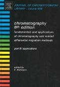 Chromatography Fundamentals and Applications of Chromatography and Related Differential Migr...
